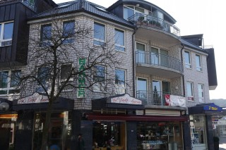 Diekerstraße 104