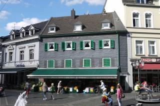 Kaiser Straße 63