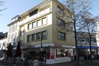 Mittelstraße 76